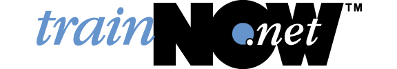 TrainNow.Net Logo