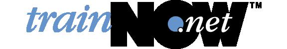 TrainNow.Net Logo